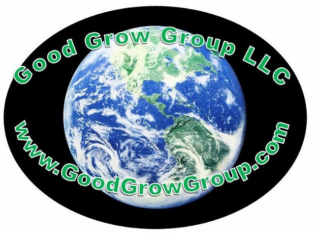 Good Grow Group LLC