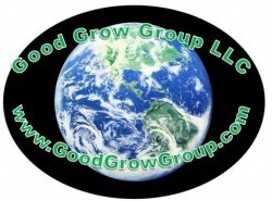 Good Grow Group LLC
